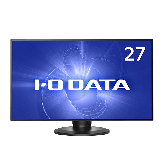 LCD-MQ271EPB-F