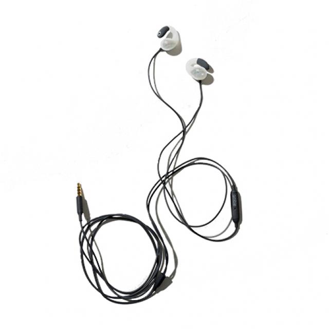 ambie sound earcuffs JS exclusive
