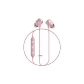 EAR PIECE 2