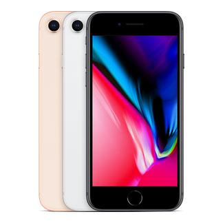 アップルがiPhone値下げ、旧型を10,000円〜11,000円