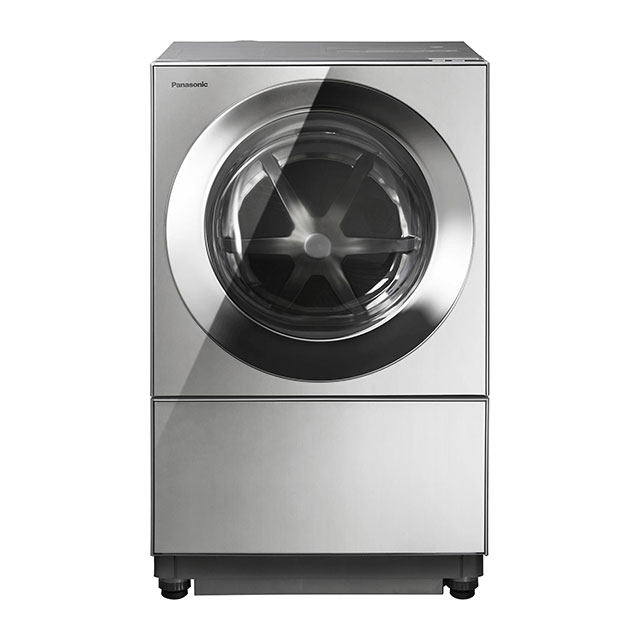 NA-VG2300L