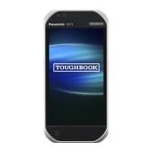 TOUGHBOOK FZ-T1