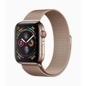 「Apple Watch Series 4」