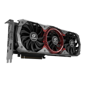 iGame GeForce RTX 2080 Advanced OC