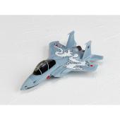 【カプセルエース】デフォルメエアクラフト Vol.1 F-15J/DJ・F-4EJ改