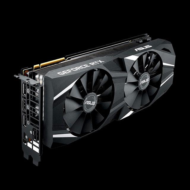 DUAL-RTX2080-O8G