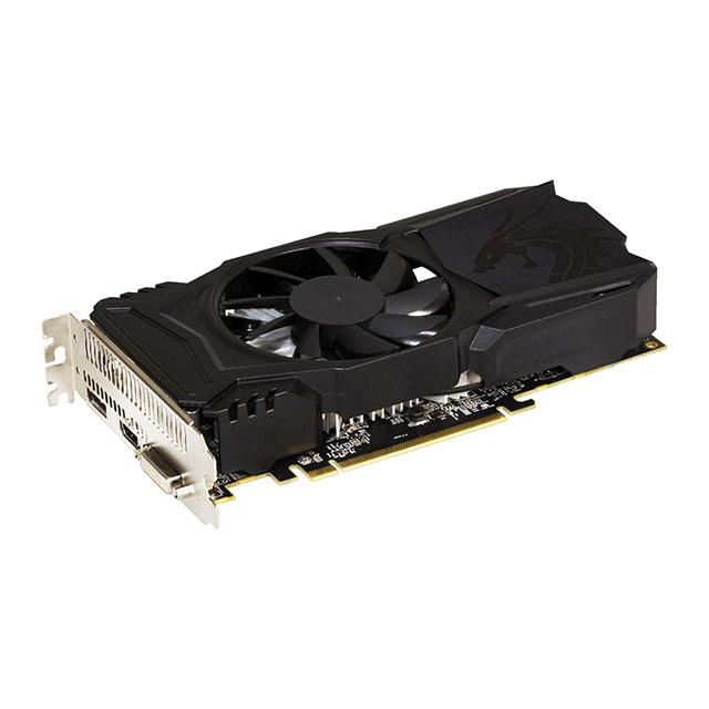 RD-RX560-E4GB/OC
