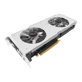 GK-RTX2080Ti-E11GB/WHITE