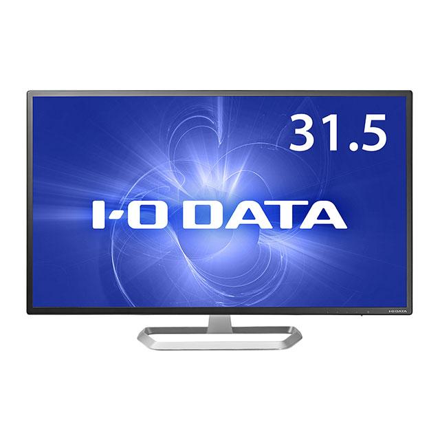 LCD-DF321XDB