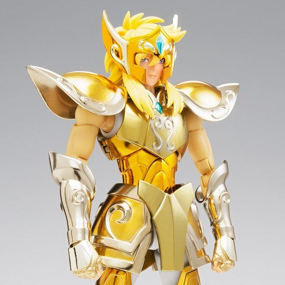 価格.com - 「聖闘士聖衣神話 EX...