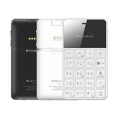 「NichePhone-S 4G」