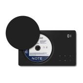 蔦屋家電、Bluetooth搭載CDプレーヤー「BCD」を2019年2月に発売