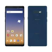 Galaxy Note9 SC-01L
