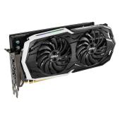 GeForce RTX 2070 ARMOR 8G