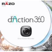 d'Action 360(DC3000A)