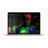 「MacBook Air」