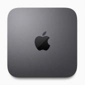 「Mac mini」