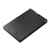 SSD-PGCU3-A