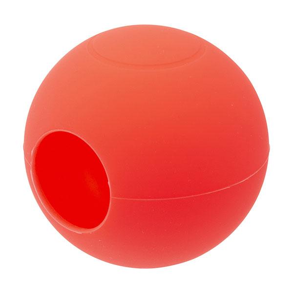 CYBER・シリコンカバー(SWITCH モンスターボール Plus用)