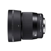 「SIGMA 56mm F1.4 DC DN | Contemporary」