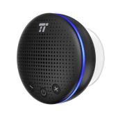 TT-SK021