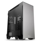 A500 TG
