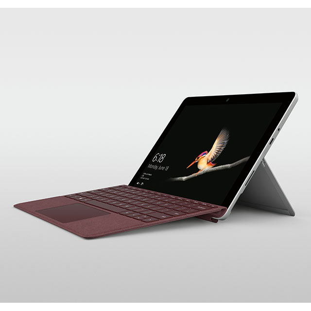 Surface Go KC2-00014