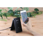 INOVA 2in1 ワイヤレス充電器 3R-WCS01