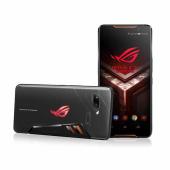 「ROG Phone ZS600KL」