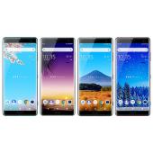 ANA Phone(「Xperia XZ3」)
