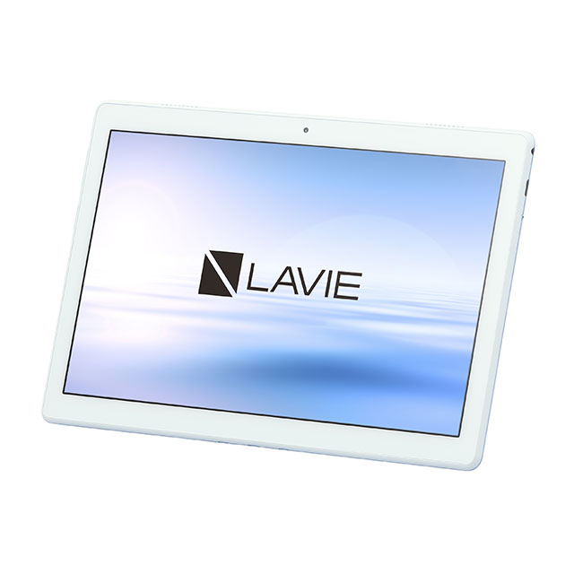 LAVIE Tab E TE410/JAW