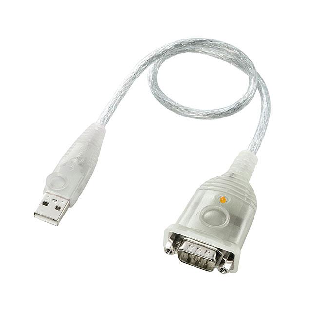 USB-CVRS9H