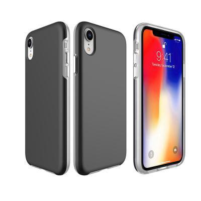 PhoneFoam Dual Skin