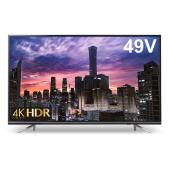 「GH-TV49E-BK」