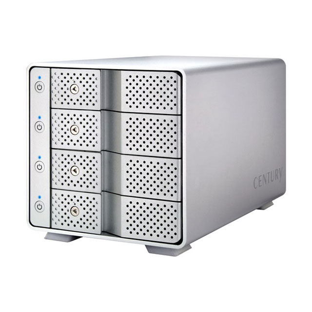 裸族のカプセルホテル USB3.1 CRCH35U31CIS