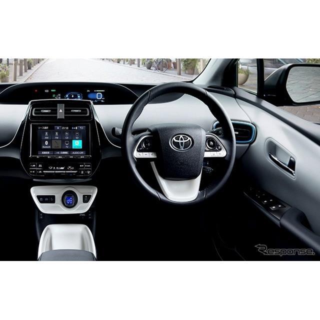LINE MUSICがトヨタのSDL対応車載器との連携を開始