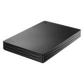 カクうす Lite HDPH-UTR 500GB/1TBモデル