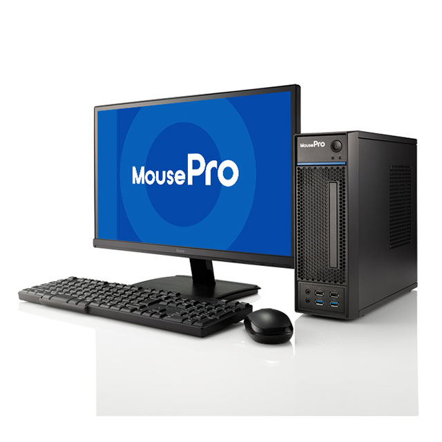 MousePro SA320E