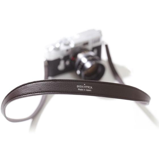 「IND-520シュリンクレザーストラップ95cm(二重カンタイプ)」