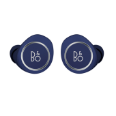「Beoplay E8」LATE NIGHT BLUE
