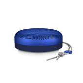 「BeoPlay A1」LATE NIGHT BLUE