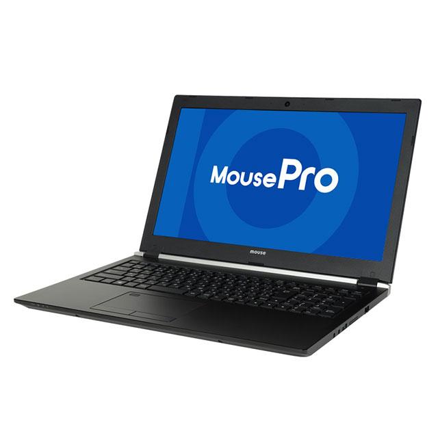 MousePro NB9
