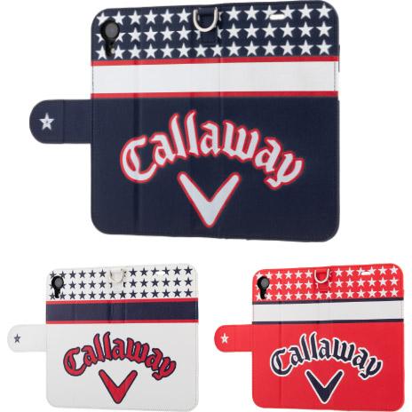 「Callaway Design Stand Flip」