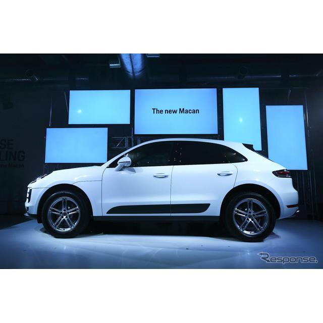 今年、創業70周年を迎えたドイツのスポーツカーメーカー、ポルシェの日本法人、ポルシェジャパンは12月19日...