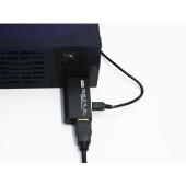 HDMIコンバーター(PS2用)