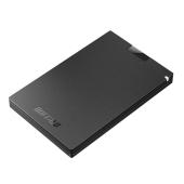 SSD-PGU3-A