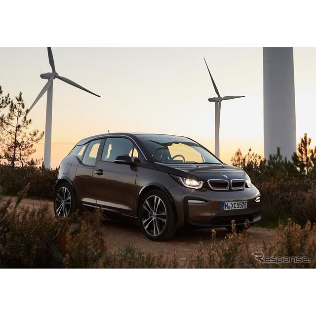 ビー・エム・ダブリュー(BMWジャパン)は1月15日、昨年11月に始動した新オンラインプラットフォーム「BMW...