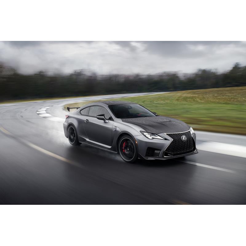 トヨタ自動車は2019年1月14日(現地時間)、米デトロイトで開催されている北米国際自動車ショー(デトロイ...