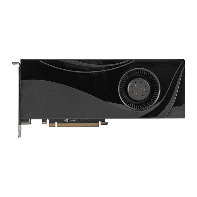GF-RTX2060-E6GB/BLW