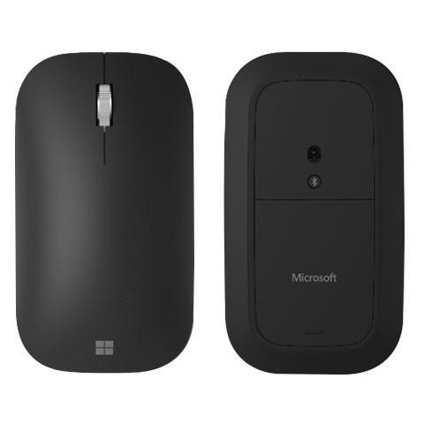 「Microsoft モダン モバイル マウス」